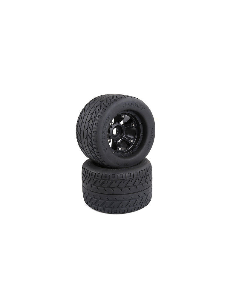 Rovan Radsatz für BM5-Straßenreifen(200x120)