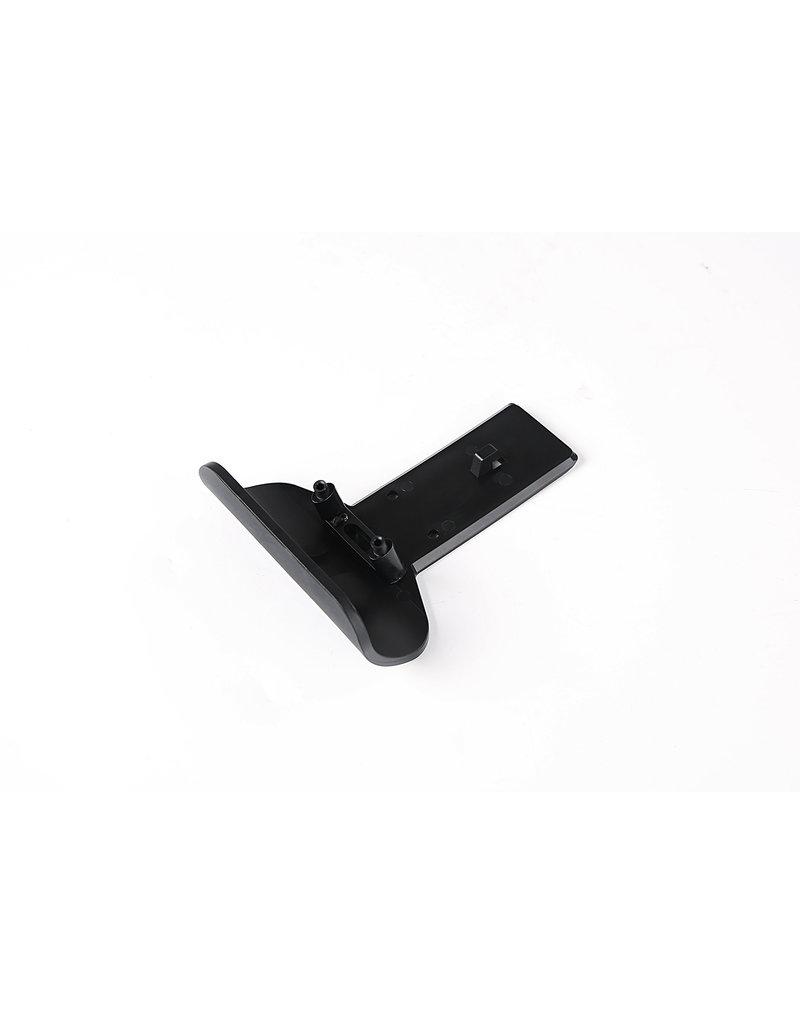 Rovan Sports BAHA plastic voorbumper, nieuw type