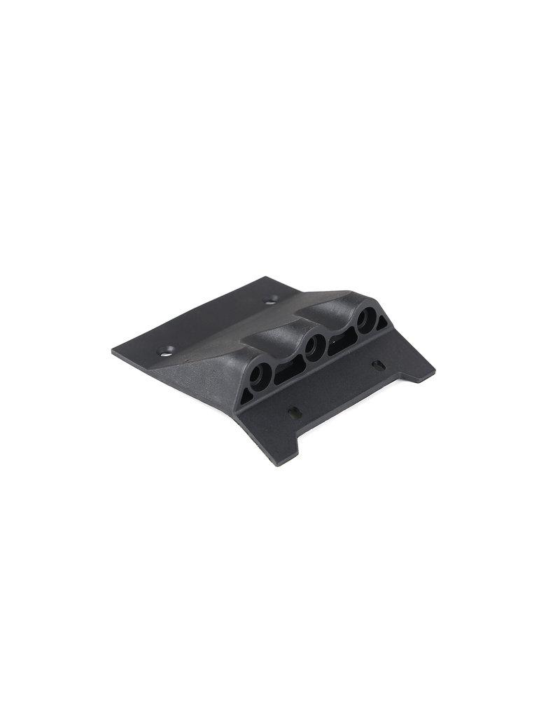 Rovan BAHA Kunststoffdachplatte