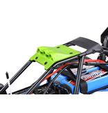 Rovan Sports BAHA new extra sterkte nylon dak plaat