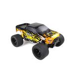 Rovan Sports FG weg banden wielen set (200x120)