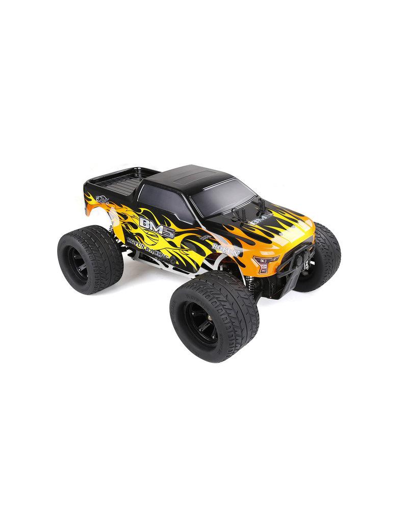 Rovan FG weg banden wielen set (200x120)