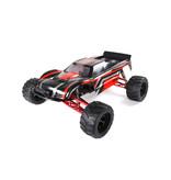 Rovan Sports BAHA MAX ombouw kit 1