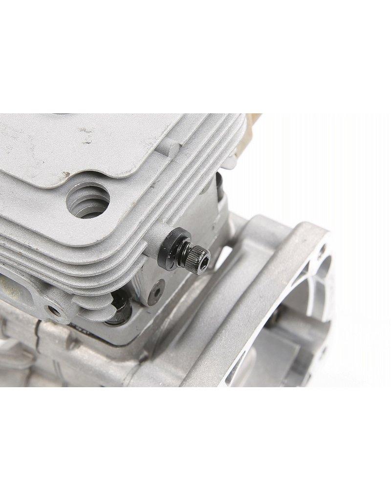 Rovan Neuer hochtemperaturbeständiger Druckring, Isolierkissen der Zylinderabdeckung