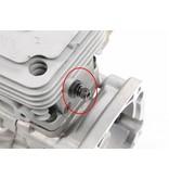 Rovan Nieuw hoge temperatuur bestendige druk ring, cilinder cover isolatie pad