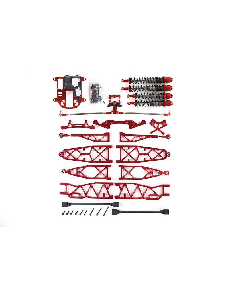 Rovan  BAJA-MAX Conversion Kit 2