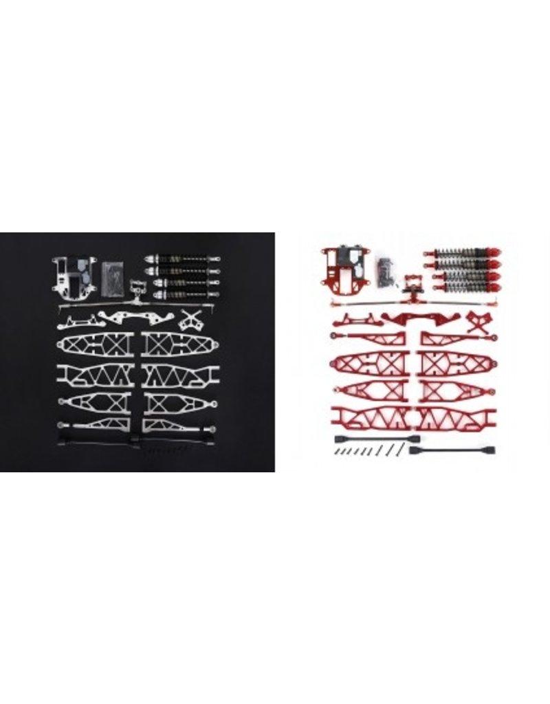 Rovan Sports BAHA-MAX Conversion Kit 2