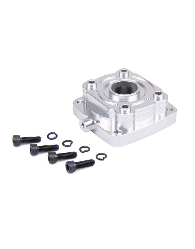 Rovan Sports CNC clutch housing for engine / koppelingshuis