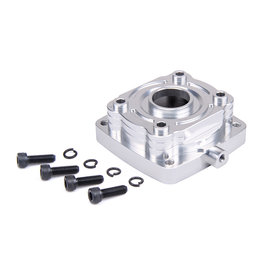 Rovan Sports CNC clutch housing for engine / koppelingsshuis