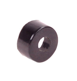 Rovan Sports Cylinder coil spacer