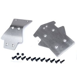 RovanLosi LT 4mm main chassis protector