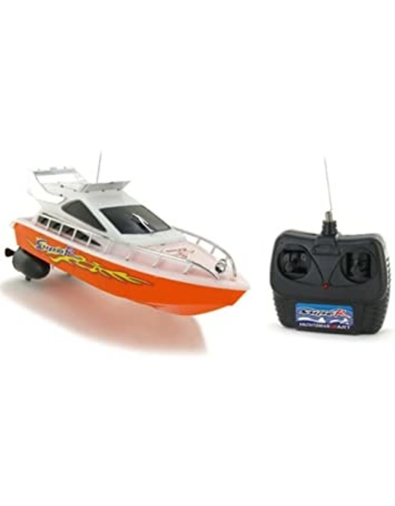 Venis RC Rennboot