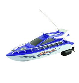 Venis RC Racing boat