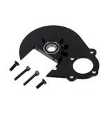 Rovan Sports CNC metal gear fixed plate