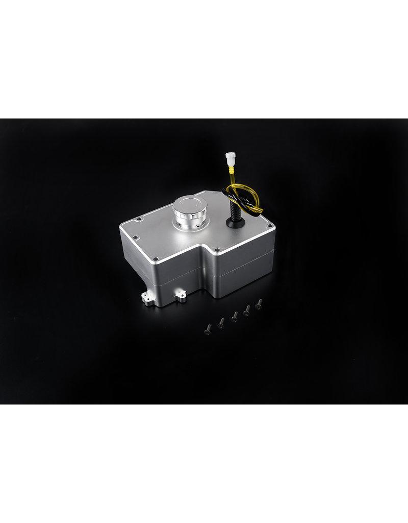 RovanLosi LT/V5 CNC oil tank / benzinetank