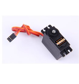 Rovan 18kg digital throttle servo