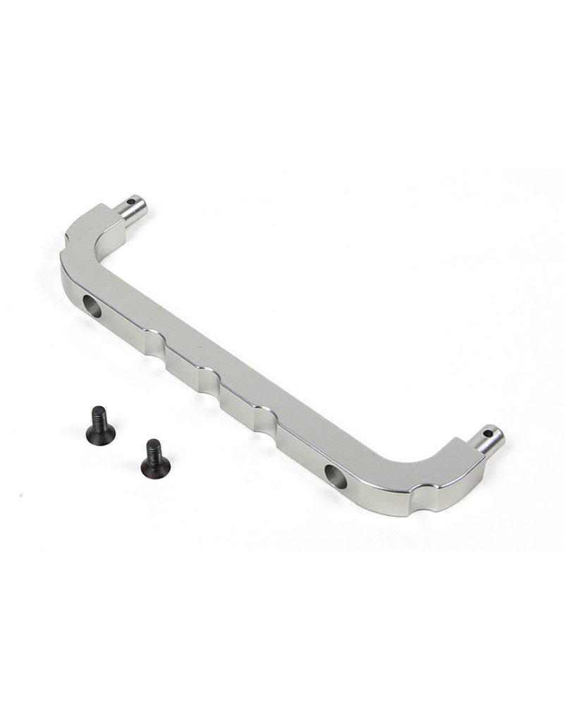Rovan CNC Alu roll cage support