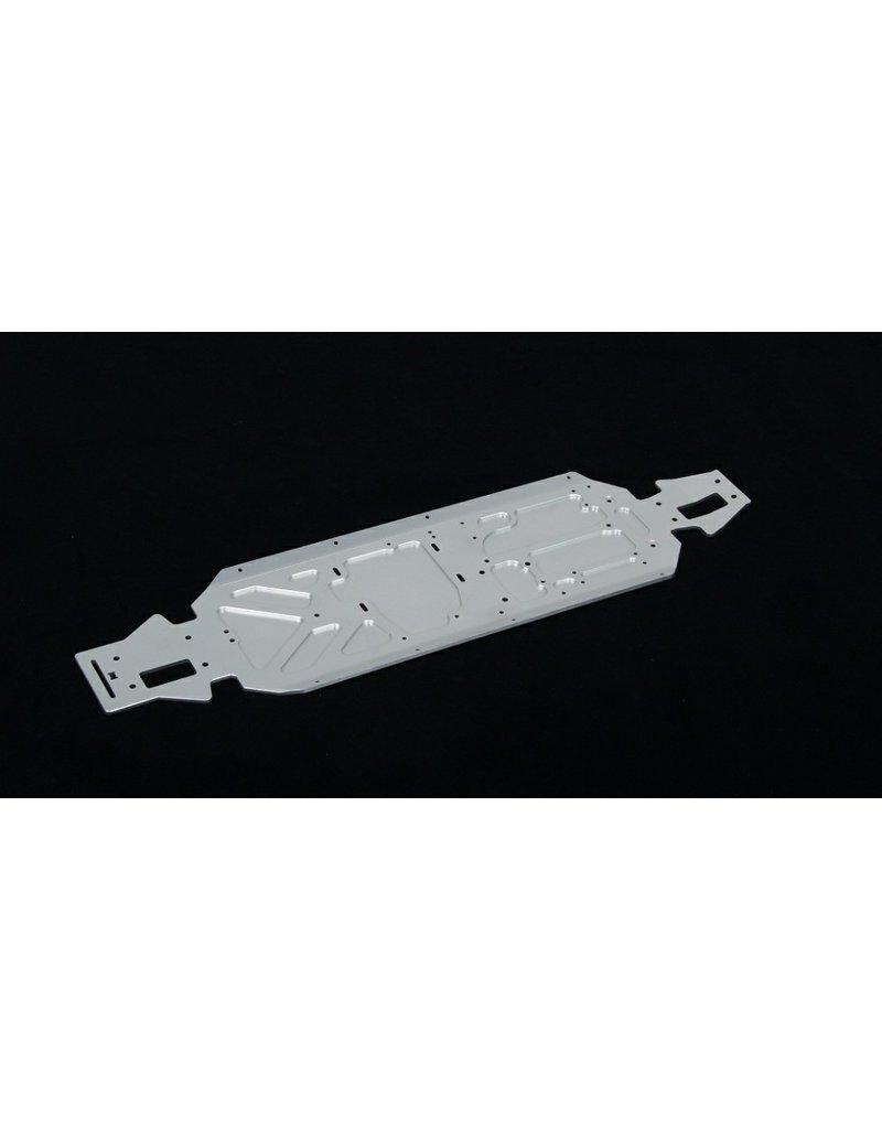 RovanLosi LT / Losi5T basis chassis van materiaal T7075