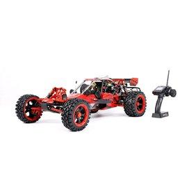 Rovan ROFUN BAHA450 - 45 cc motor