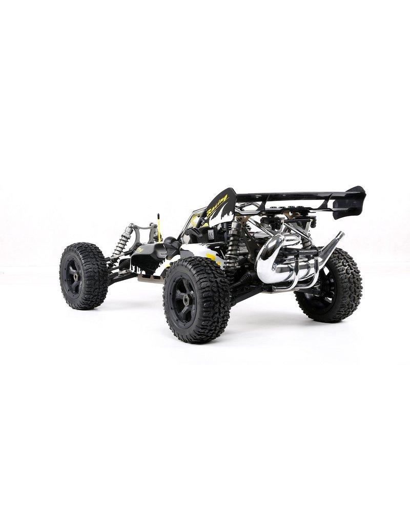 Rovan Rofun BAHA5S - 4WD met 36cc motor