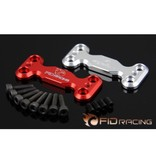 FIDRacing LOSI 5IVE-T Front sway bar mount
