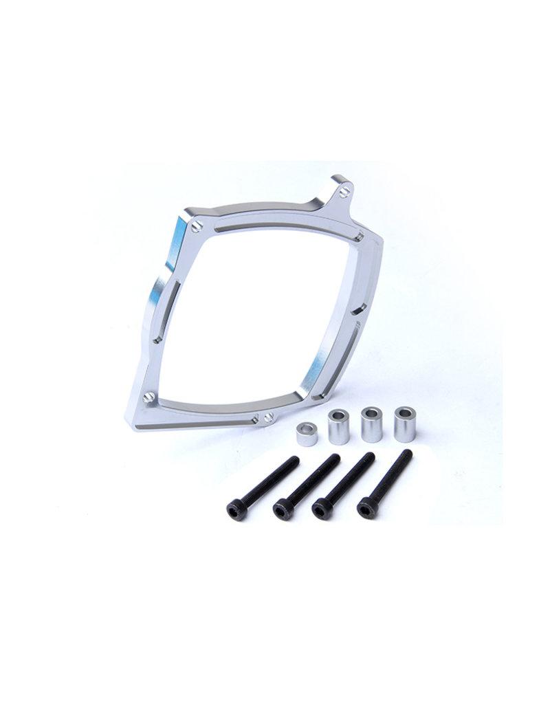 Rovan Sports CNC Engine decoration cover