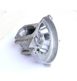 Rovan Sports 4 BOLT engine crank kits