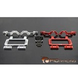FIDRacing LOSI 5IVE-T strengthen throttle servo mount