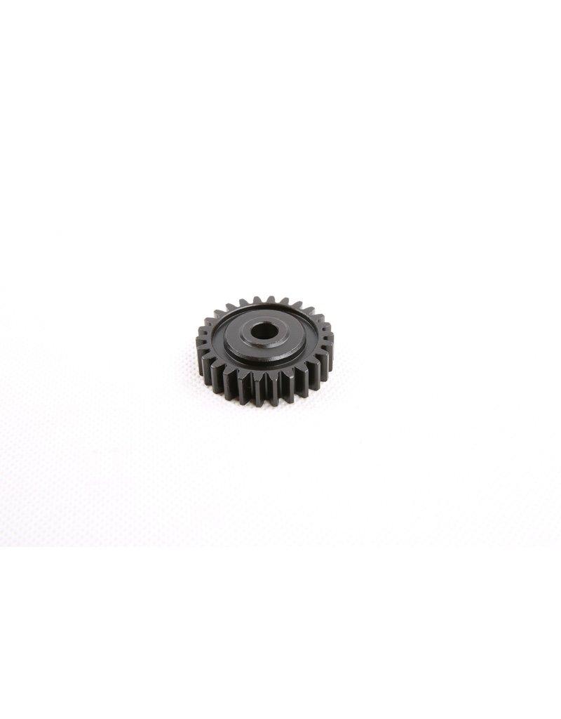 Rovan BAHA 4WD eerstegraads reductietandwiel 2 (26T)