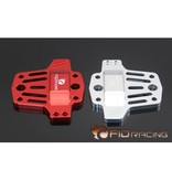 FIDRacing LOSI 5IVE-T Center diff brace V2