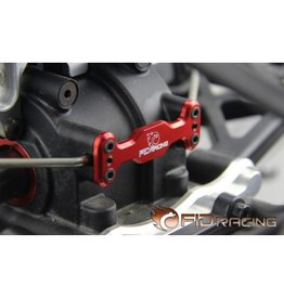FIDRacing LOSI 5IVE-T Rear sway bar mount