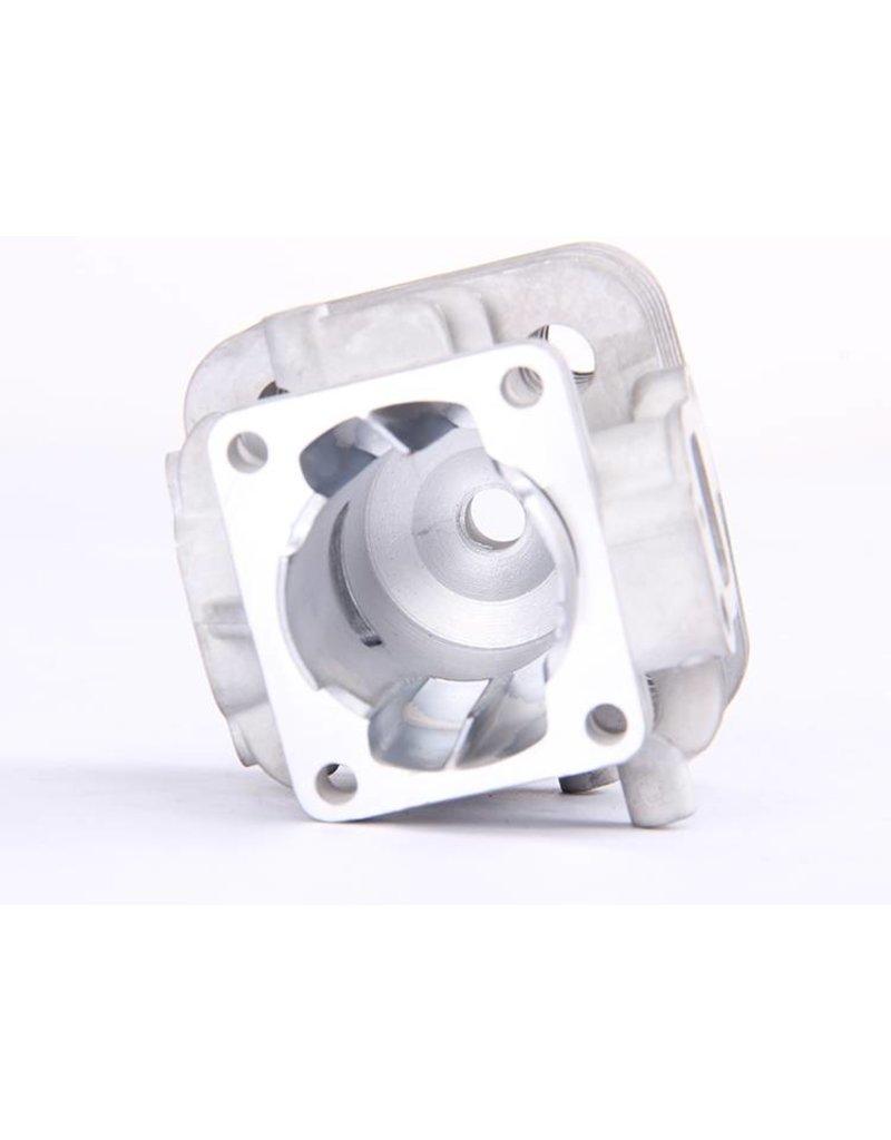 Rovan 30.5cc 4 bolt cylinder