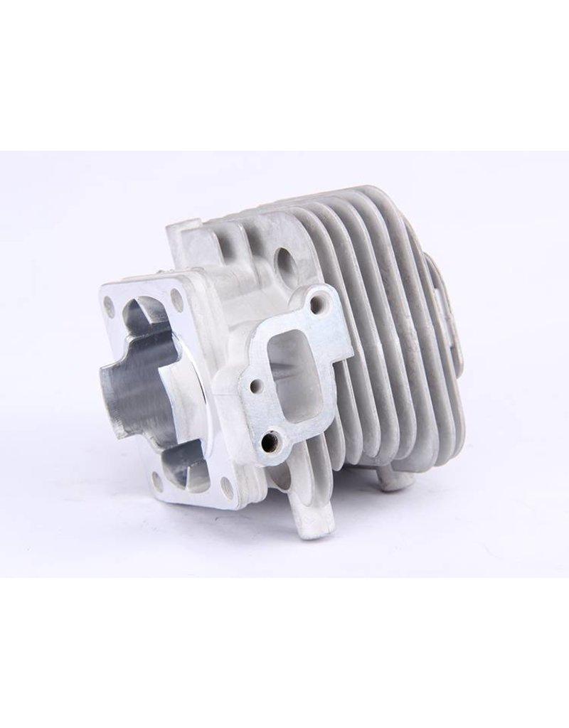 Rovan Sports 30.5cc 4 bolt cylinder