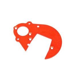 Rovan Gear plate