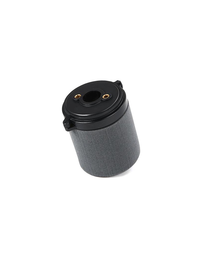 Rovan Air filter kits
