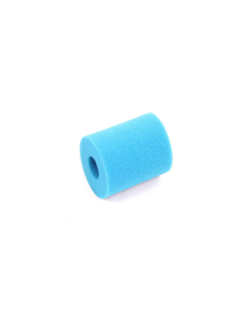 Rovan Luchtfilter binneste foam/schuim