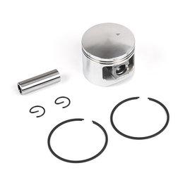 Rovan 45cc piston twin rings kits
