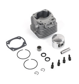 Rovan 45cc engine double rings cylinder kits