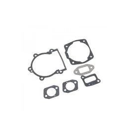 Rovan 71cc Engine gaskets Kit