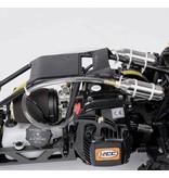 Rovan 32cc motorblokje met booster pomp (voor BAHA en Losi 5ive/LT model)