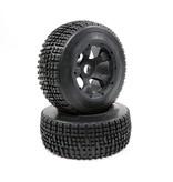 Rovan Sports 5SC Rodeo rear tyres Outside 190x70 (2pcs)
