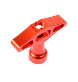 Rovan CNC Pull starter bar / CNC Alu handvat voor trekstarter