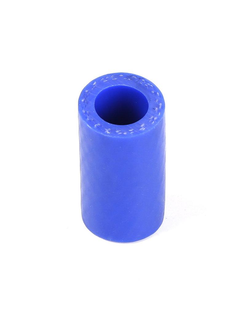 Rovan BAHA hittebestendige verbindingsmof voor geluidsdemper  Ø binnen 15,5mm, Ø  buiten 25 mm, lengte 45mm