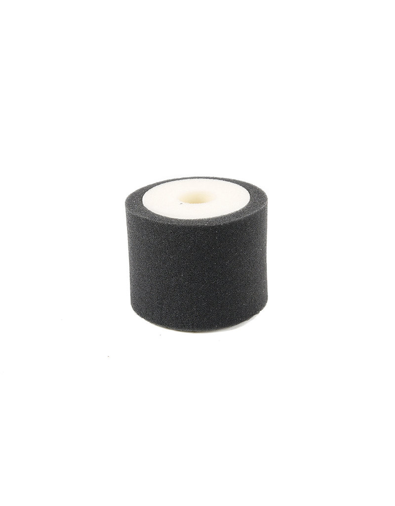Rovan Luchtfilterspons voor nieuwe CNC air filter artikel 85448