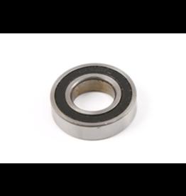 Rovan 6901 wiel kogellager (1pc) 12x24x6 mm wheel bearing / wiellagers