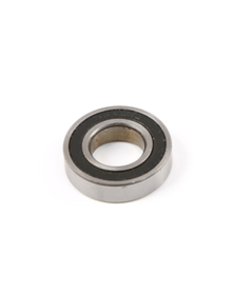 Rovan Sports 6901 wiel kogellager (1pc) 12x24x6 mm wheel bearing / wiellagers