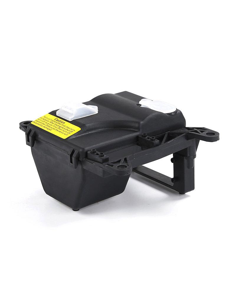 Rovan Baha box voor electronische equipment