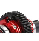 Rovan Sports CNC Differentieel