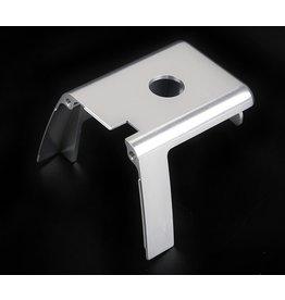 Rovan CNC metalen cilinderblok kap voor motorblok tot en met 36cc