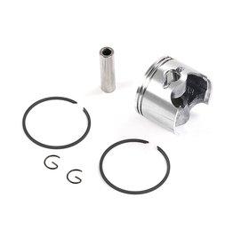 Rovan 36cc double ring piston kit